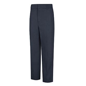 Horace Small Men's 100% Cotton 4 Pocket Trouser
