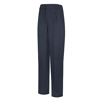 Horace Small Women's 100% Cotton 4 Pocket Trouser