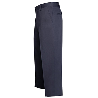 MENS POLY COTTON TWILL PANTS
