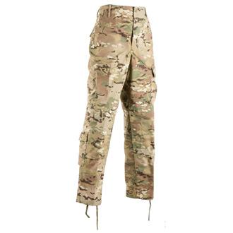 Propper Battle Rip ACU Trouser