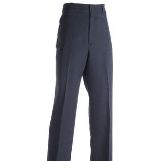 Flying Cross Men's Polyester Hidden Cargo Pants