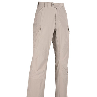 5.11 Tactical Traverse Pants