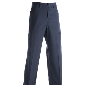Dickies Industrial Cotton Cargo Pant