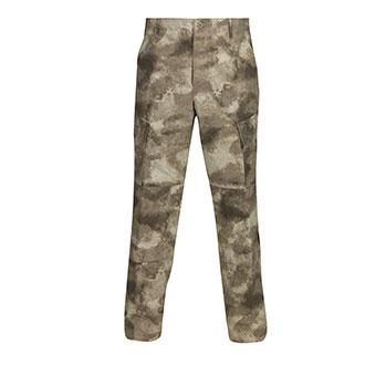 Propper ACU A-TACS Army Combat Uniform Trouser