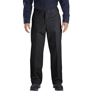 Dickies Industrial Flat Front Pant
