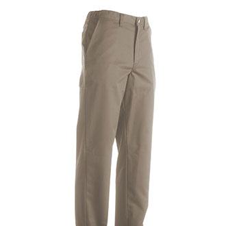 Dickies Premium Industrial Flat Front Comfort Waist Pant
