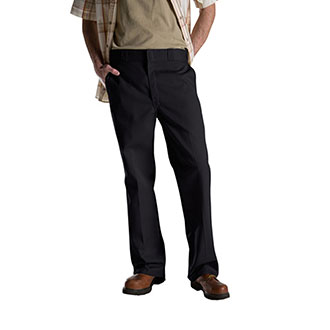 Dickies Original 874 Industrial Work Pant
