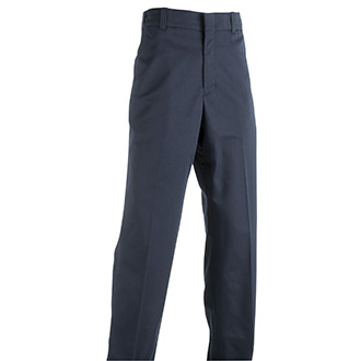 Horace Small New Dimension Plus Men's 4Pocket Trousers