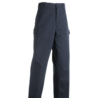 Horace Small New Dimension Plus Men's 6 Pocket Trouser