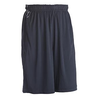 Nike Fly 2.0 Shorts