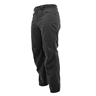 Tru-Spec Eclipse Ripstop Pants