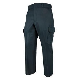 Elbeco TexTrop2 Men's Cargo Pocket Pants