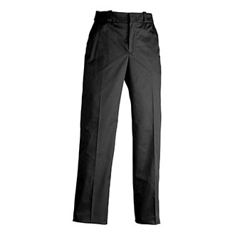 Elbeco TexTrop2 4-Pocket Trousers