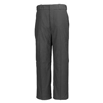 Spiewak Women's 4-Pocket Polyester Performance Duty Trousers