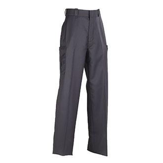 Spiewak Men's Polyester Wool Cargo Pocket Pants