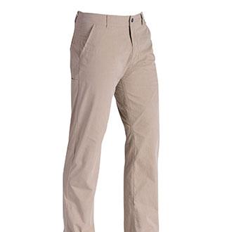 Kuhl Slax Pants