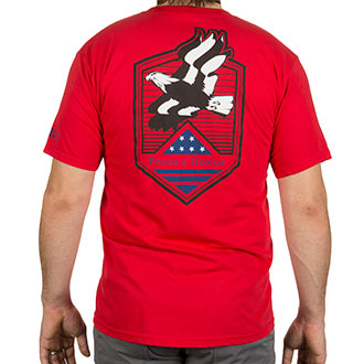 5.11 Tactical Folds of Honor T-Shirt