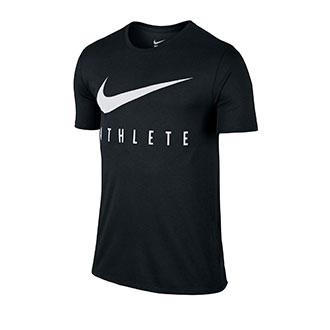 Nike Dri-Fit Swoosh Athlete T-Shirt