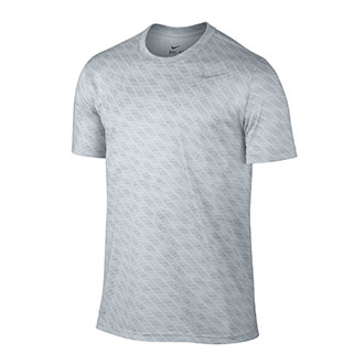 Nike Legend T-Shirt
