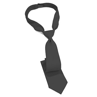 Galls Breakaway Tie