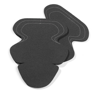 5.11 Tactical Knee Pads for 5.11 Tactical Pants
