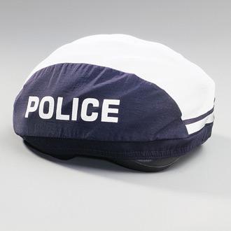 Mocean Avalanche Waterproof Helmet Cover