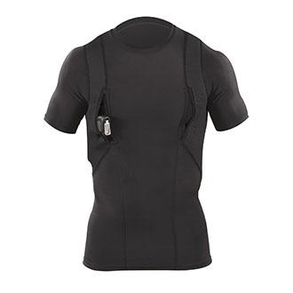 5.11 Tactical Holster Shirt Crew Neck