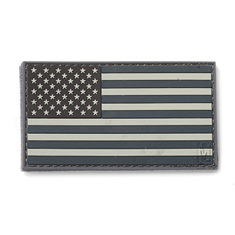 Maxpedition USA Flag Patch