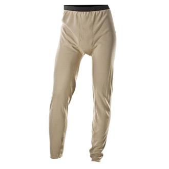 DRIFIRE Heavyweight Long Pant