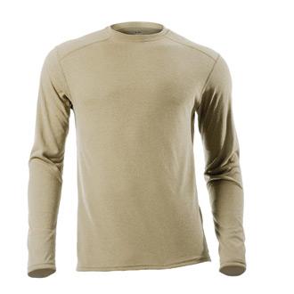DRIFIRE Ultra-Lightweight Long Sleeve Shirt