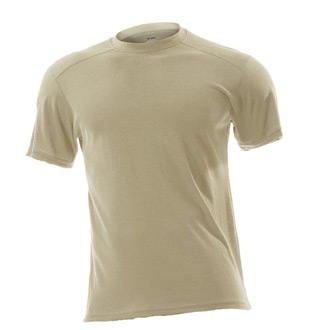 DRIFIRE Ultra-Lightweight T-Shirt