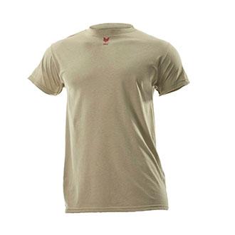 DRIFIRE Lightweight Crew T-Shirt