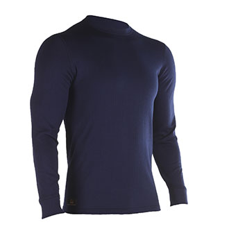 Mascot Uppsala Thermal Under Shirt