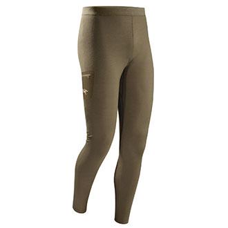 Arc'teryx LEAF RHO LTW Base Layer Pants