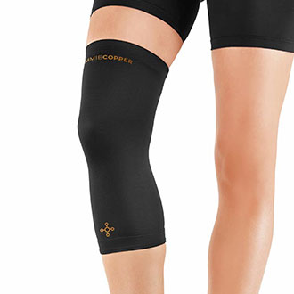 Tommie Copper Women's Knee Sleeve