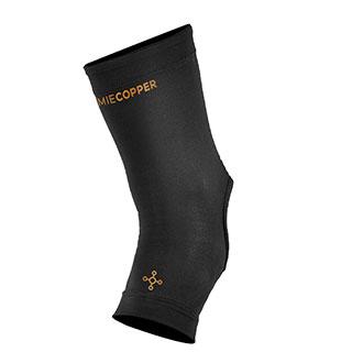 Tommie Copper Women's Ankle Sleeve