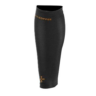 Tommie Copper Women's Calf Sleeve