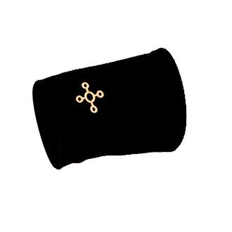 Tommie Copper Women's Wrist Sleeve