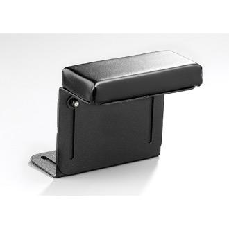 Jotto Adjustable ArmrestJotto Desk Adjustable Armrest