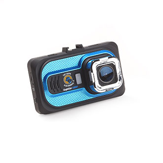 Top Dawg EagleEye 1080p Dash Cam