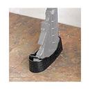 Santa Cruz Gun Locks Adjustable Steel Butt Plate for SC-5 Un