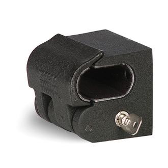 Tufloc Small Shotgun Lock