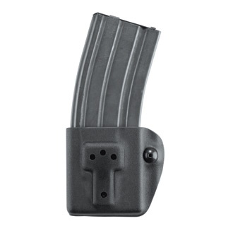 Safariland Rifle Mag Pouch