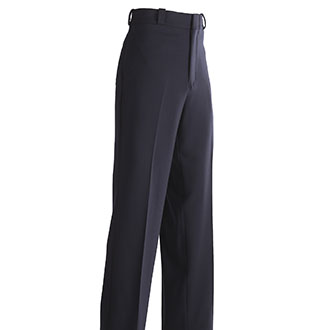 Elbeco LAPD Certified Wool Trouser
