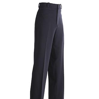 Elbeco LAPD Certified Wool Trouser