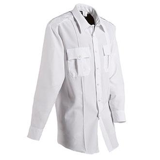 Horace Small Sentry Plus Men's Long Sleeve Shirt