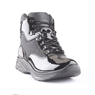 Thorogood Cross-Trainer Plus Boot