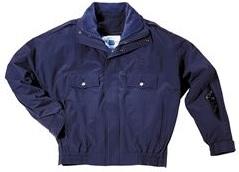 Liberty Uniform Millennium Police Jacket