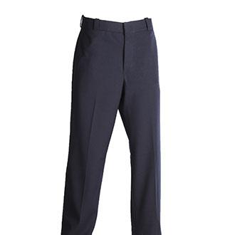 Flying Cross 100% Wool Trousers