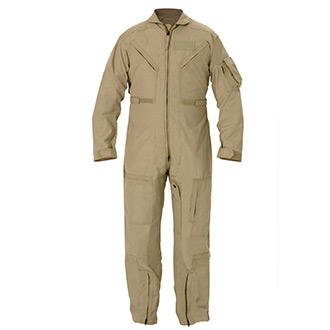 Propper Nomex Flight Suit